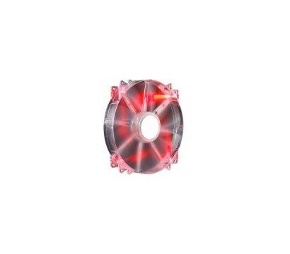 Фото охлаждения CoolerMaster 200mm — R4-LUS-07AR-GP