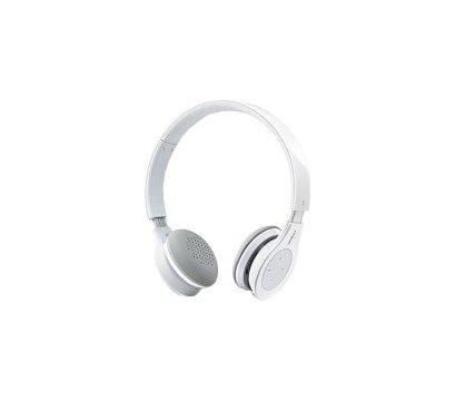 Фото наушника Rapoo Wireless Headset H6060 White