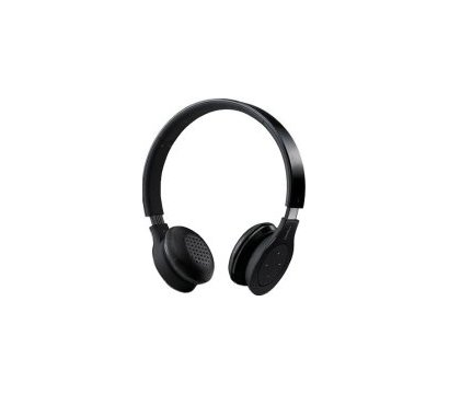 Фото наушника Rapoo Wireless Headset H6060 Black