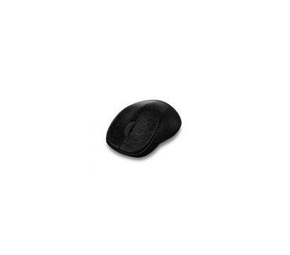 Фото компьютерной мышки Rapoo Bluetoot Mouse 6080 Black