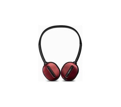 Фото наушника Rapoo Wireless Headset H1030 Red
