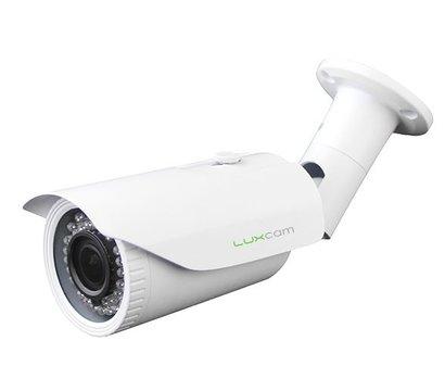 Фото видеокамеры LuxCam MHD-LBA-S1080/2,8-12