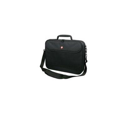 "Фото сумки для ноутбука PORT Designs S16 16"" Black — 105067"