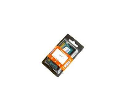 Фото модуля памяти Goodram SoDIMM 2048M DDR3 1333 MHz Goodram, Retail — GR1333S364L9/2G