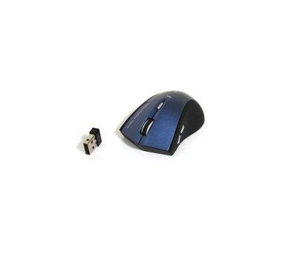Фото компьютерной мышки LogicFox LF-MS 096 wireless mini