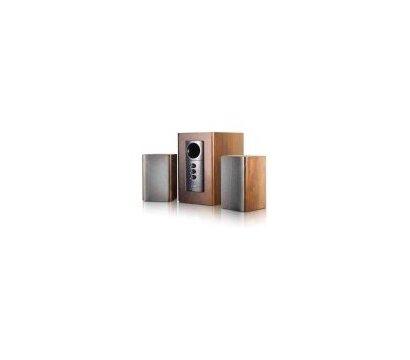 Фото акустики F&D Wooden — R313