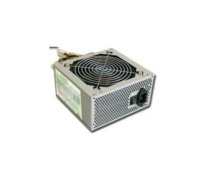 Фото блока питания для ПК Gembird ATX/BTX Intel 2.2 450W — CCC-PSU5X-12