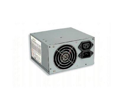 Фото блока питания для ПК Gembird ATX P4 + 500W — CCC-PSU6