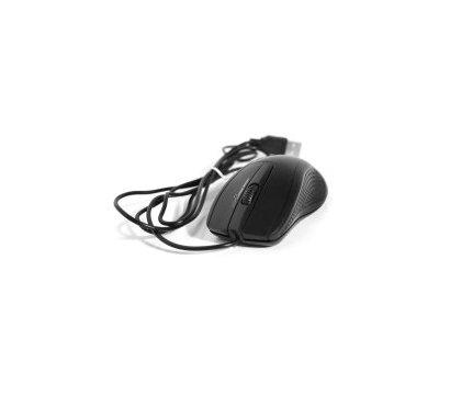 Фото компьютерной мышки LogicFox LF-MS 022 3D USB