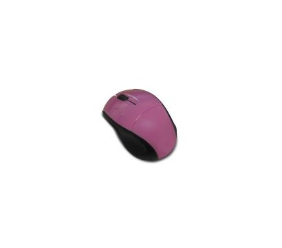 Фото компьютерной мышки LogicFox LF-MS 038B USB