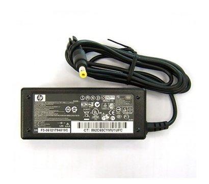 Фото блока питания для ноутбука HP Compaq  PA-1650-02HC