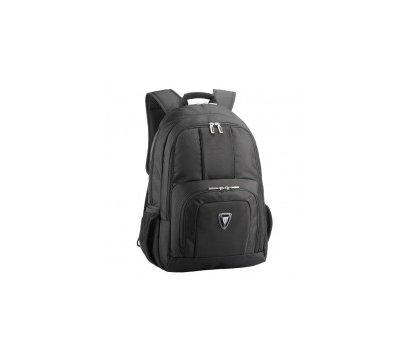 Фото №1 рюкзака для ноутбука Sumdex, PON-377BK