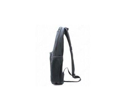 Фото №2 рюкзака для ноутбука Sumdex, PON-377BK