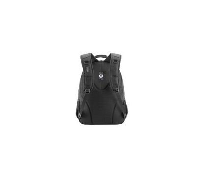 Фото №3 рюкзака для ноутбука Sumdex, PON-377BK