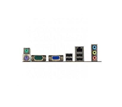Фото №1 материнской платы Asus M5A78L-M LX3 (AM3+, AMD 760G, PCI-Ex16)