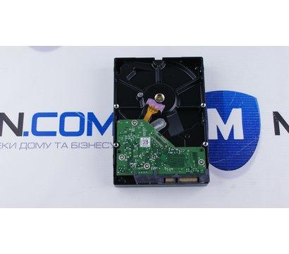 Фото №4 жесткого диска Western Digital Caviar Blue 1TB 7200rpm 64Mb 3.5 SATA III — WD10EZEX