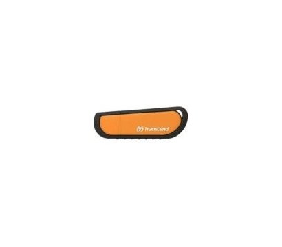 Фото №1 USB флешки Transcend JetFlash 810 8GB Rugged USB3.0 — TS8GJF810