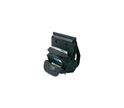 "Фото №1 рюкзака для ноутбука Targus CN600 15,4""-16"" — 5024442932205"