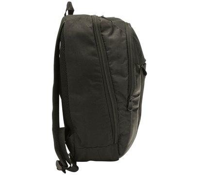 """Фото №1 рюкзака для ноутбука HP Essential Backpack 15,6"""" Black — H1D24AA"""