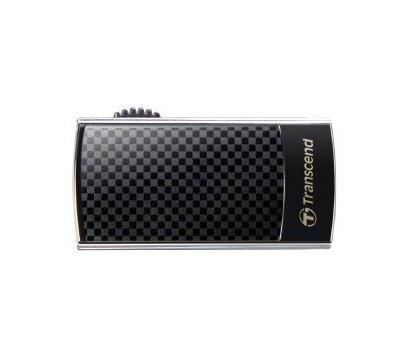 Фото №2 USB флешки Transcend JetFlash 560 32GB USB2.0 — TS32GJF560