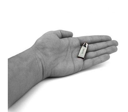 Фото №4 USB флешки SanDisk Cruzer Force 16GB USB2.0 — SDCZ71-016G-B35