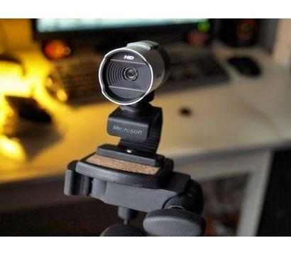 Фото №1 товара Веб-камера Microsoft LifeCam Studio Ret - Q2F-00018