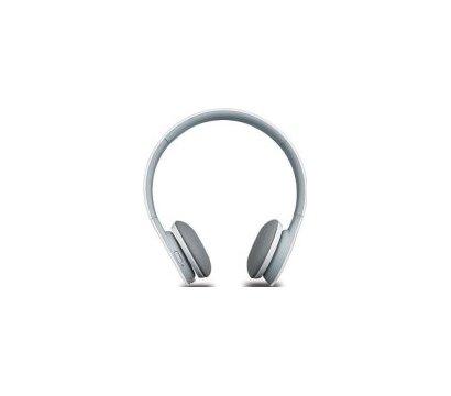 Фото №2 наушника Rapoo Wireless Headset H6060 White