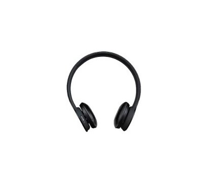 Фото №2 наушника Rapoo Wireless Headset H6060 Black