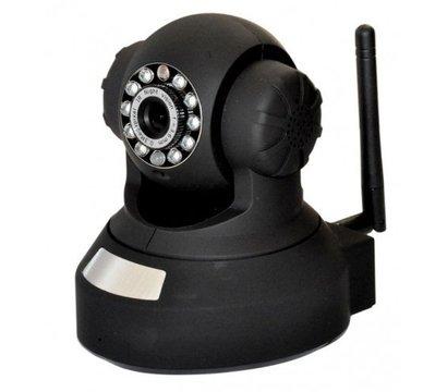 Фото IP видеокамеры Apexis LUX- H804-WS -IRS