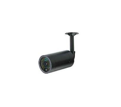 Фото видеокамеры Vision Hi-Tech VN37B-W4IR
