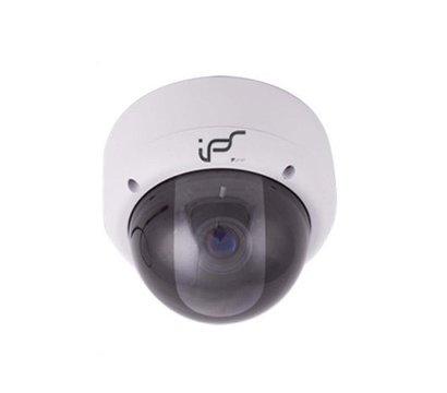 Фото IP видеокамеры Lux IPS-923