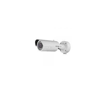 Фото IP видеокамеры HikVision DS-2CD2612F-I