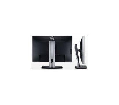 Фото №1 монитора Dell U2412M UltraSharp — 860-10161-3YUA Black