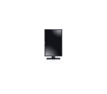Фото №2 монитора Dell U2412M UltraSharp — 860-10161-3YUA Black