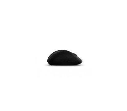Фото №1 компьютерной мышки Rapoo Bluetoot Mouse 6080 Black
