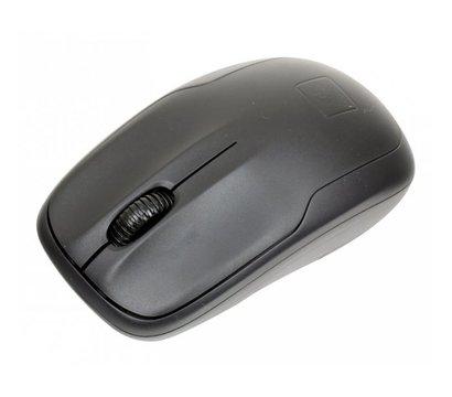 Фото №1 комплекта мышь+клавиатура Logitech Desktop MK220 — 920-003169