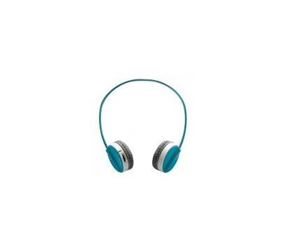 Фото №1 наушника Rapoo Wireless Headset H3070 Blue