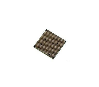 Фото №2 процессора AMD FX-8320, FD8320FRHKBOX