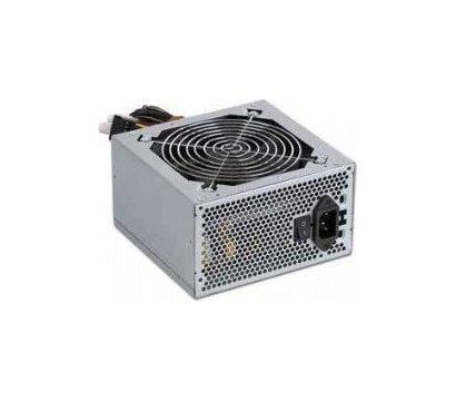 Фото №1 блока питания для ПК Gembird ATX/BTX Intel 2.2 450W — CCC-PSU5X-12