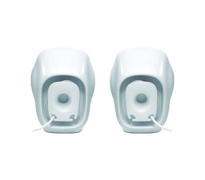 Фото №1 акустики Logitech Stereo Speaker System Z120 — 980-000513