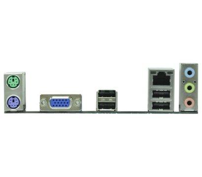 Фото №3 материнской платы ASRock G41M-VS3 R2.0 (s775, Intel G41/ICH7, PCI-E x16)