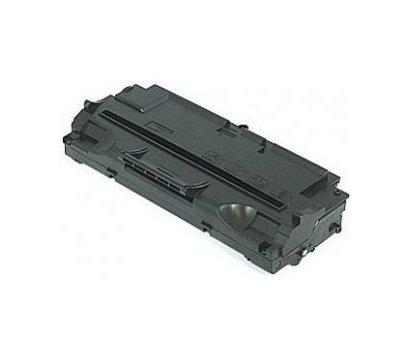 Фото картриджа для принтера Samsung ML-1210D3 - CW-S1210M