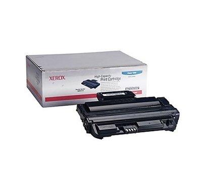Фото картриджа для принтера Xerox Phaser 3250 (Max) - 106R01374