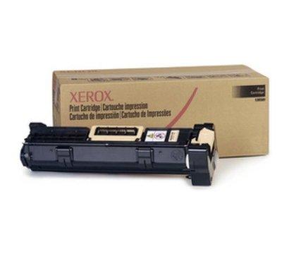 Фото картриджа для принтера Xerox WC 5222 - 106R01413
