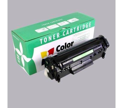 Фото картриджа для принтера ColorWay HP Q2612/Can. FX10 LJ 1010 Univ. - CW-HQ2612/FX10M