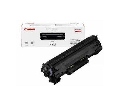 Фото картриджа для принтера Canon 728 MF45xx/ MF44xx series - 3500B002