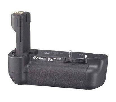 Фото товара Сетевой адаптер Canon Power Supply Unit-U1 — 2853B002
