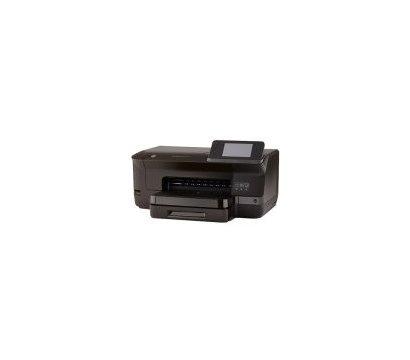 Фото оргтехники HP OfficeJet Pro 251dw — CV136A