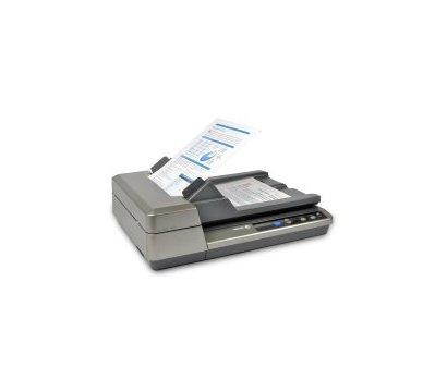Фото сканера Xerox DocuMate 3220 — 003R92564