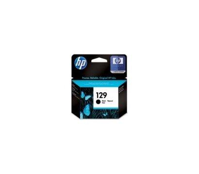 Фото картриджа для принтера HP C9364HE